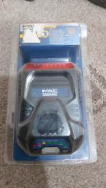 Mac allister battery charger