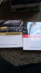 Comm textbooks Business
