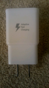 Samsung smart charger