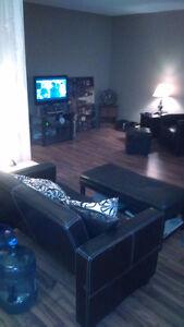 Furnished 1/2 Duplex plus Utilities near School and Arena Regina Regina Area image 4