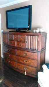 Moving Sale High End Furniture