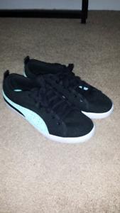 Puma shoes F
