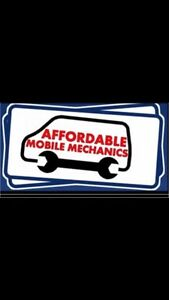 Professional Mobile Mechanic Oakville / Halton Region Toronto (GTA) image 2