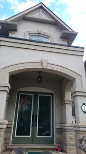 3 Bedroom House for 6-month lease
