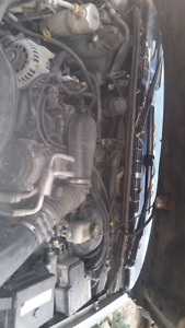 99 Chevy Blazer PARTS s10 edition