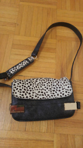 French Connection- small purse