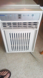 Hair air-conditioning 10.000 BTU