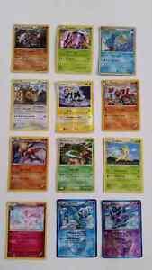 Pokemon Trading Cards Cambridge Kitchener Area image 2