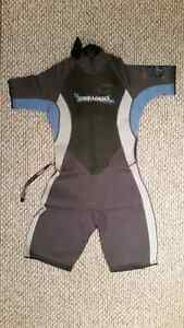 Ladies Sea-Doo Westsuit