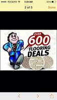 CARPET SERVICES LIQUIDATION SALE NOW ON ALL IN STOCK CARPET