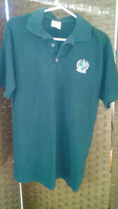 Holy Cross Uniform Clothing Kingston Kingston Area image 3