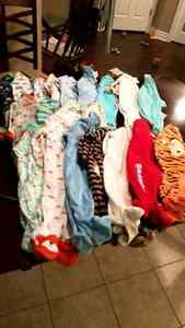 Boys size 6 month to 6-12  London Ontario image 7