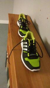 Adidas Adiprenes