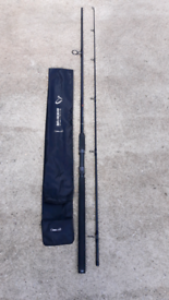 Fishing rod Prologic Savagear MP Predator 9' 270cm 40-100g