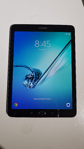 For Sale Samsung Galaxy Tab S2 9.7