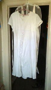 Wedding dress -- Total package for some lucky bride London Ontario image 6
