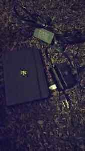 Blackberry playbook and extras  Kitchener / Waterloo Kitchener Area image 1