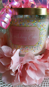 Where Can I Buy Charmed Aroma Candles In Canada