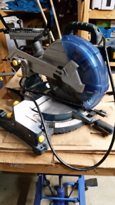 used power saw for sale