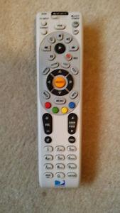 @-@telecomande DIRECTV Universal Remote Control