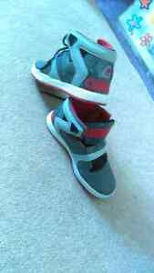MENS Osiris (BRAND NEW)