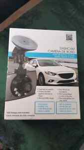 Auto Dash Cam For sale.... new