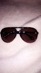 Authentic Michael Kors sunglasses