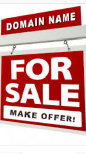 3 letter 3  character .ca Canadian domain name sale trade