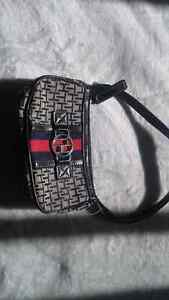 Tommy Hilfiger  London Ontario image 1