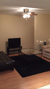 Offering: Summer Sublet May - August