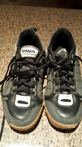 Karakal Court shoes