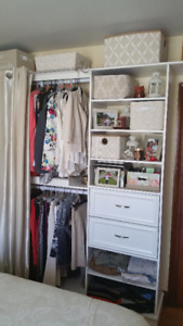 LifeStyle Closets