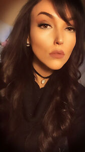 Certified Eyelash Extensionist & Makeup Artist (Mobile Service) Sarnia Sarnia Area image 6