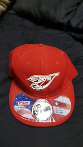 Jays hat brand new