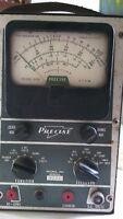 antique electrometer