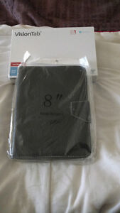 """8"""" VisionTab 2 in 1 PC Tablet St. John's Newfoundland image 2"""