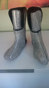 BAFFIN SIZE 10  -70 BOOT LINERS