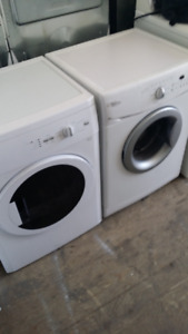 WASHERS & DRYERS SETS