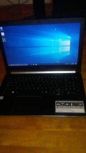 Laptop for Sale or Trade