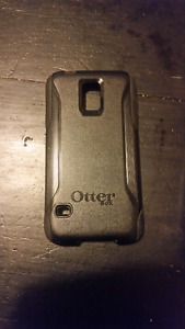 Otter box for an S5 or S5 Neo