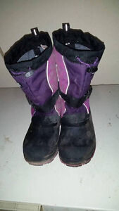 Kids girls shoes /boots