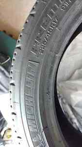 225/45/17 tires for sale