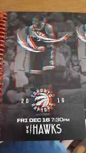Raptors vs Hawks Tickets Oakville / Halton Region Toronto (GTA) image 1
