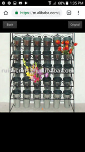 Looking for Flower Storage Stand