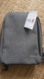 Huawei Laptop backpack
