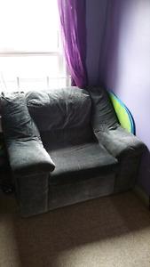 Free chair