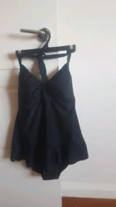 swimwear size 16 Casula Liverpool Area Preview