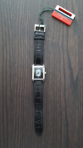 Ladies Candino Swiss Watch