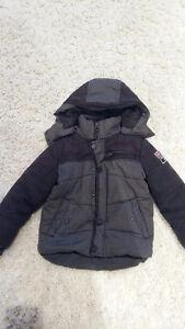 Mexx Winter Jacket London Ontario image 1
