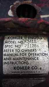 Kohler K341S London Ontario image 4